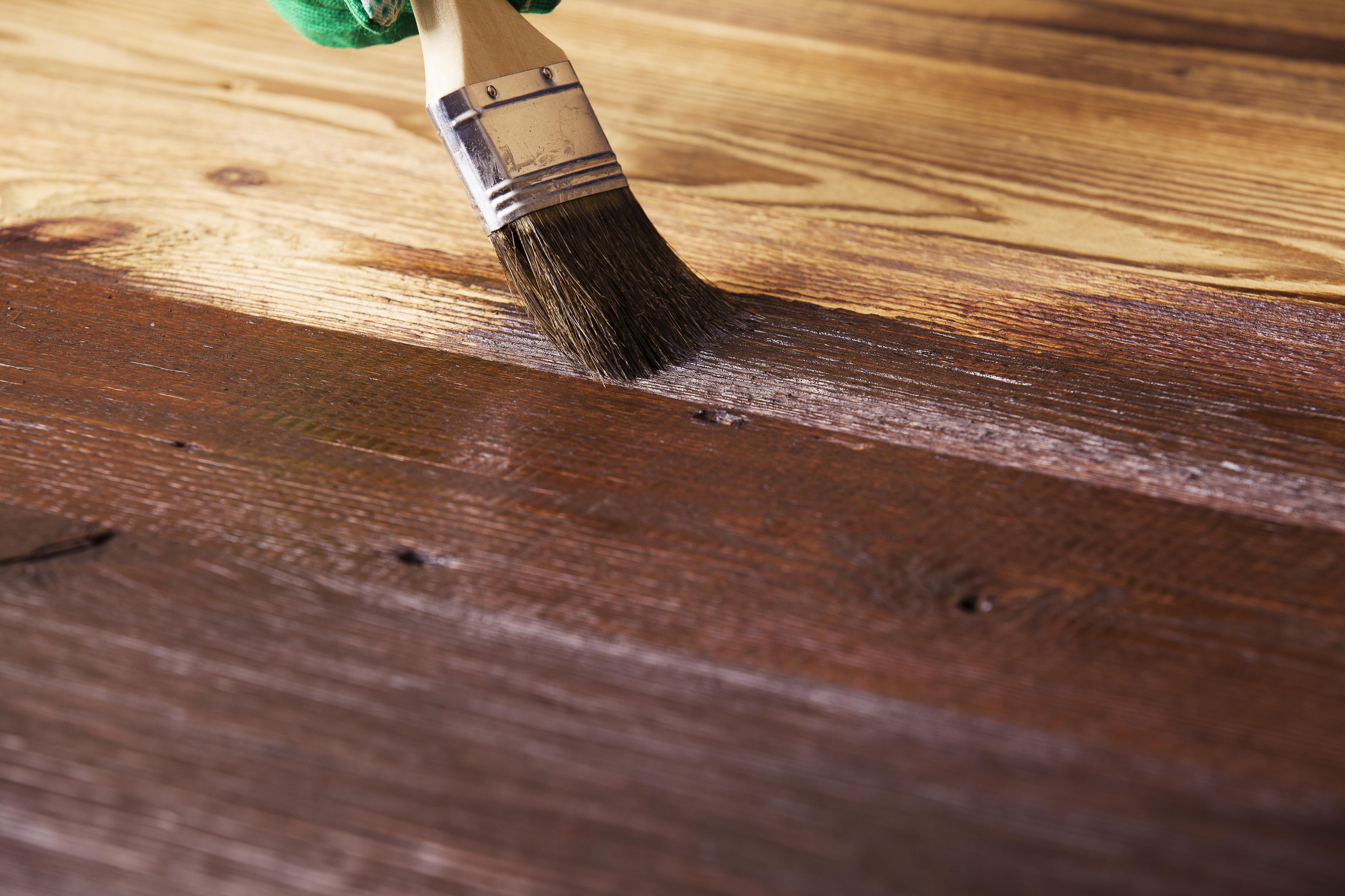 Professional Hardwood Floor Contractors Quincy Ma Lynh S